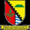 Pangauban
